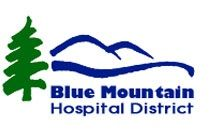 Blue Mountain Hospital