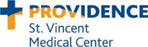 Providence St Vincent Medical�Center