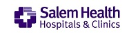Salem Health West Valley
