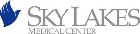 Sky Lakes Medical Center