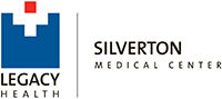 Legacy Silverton Medical Center